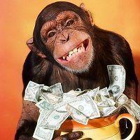 El objetivo de los cazadividendos es construir una renta complementaria mediante dividendos