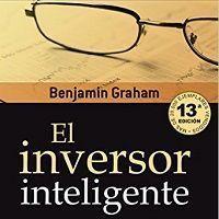 El inversor inteligente de Benjamin Graham