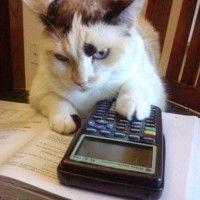 Es necesaria una correcta planificación financiera para reducir al máximo el impuesto de sucesiones