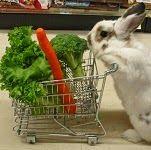 Sainsbury es la tercera cadena de supermercados en Reino Unido