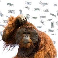 Conseguir acumular los primeros cien mil euros