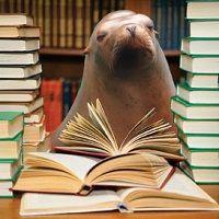 Cazadividendos lee muchos blogs cada día para informarse