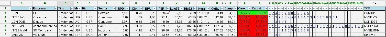 datos_pestaña_radar