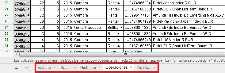 seleccionar_pestaña_en_hoja_Google