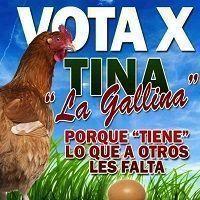 Vota por los cazadividendos en bitacoras.com