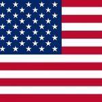 Empresas de Estados Unidos