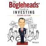 Fondos de inversión indexados
