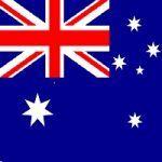 Empresas de Australia