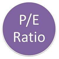 Price to earnings ratio o ratio precio beneficio o PER