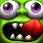 Imagen de perfil de Cuquer