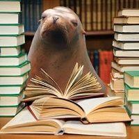 Leer libros sobre la bolsa de valores o libros para aprender a invertir en bolsa es una buena práctica es una buena práctica para invertir en bolsa de manera eficiente