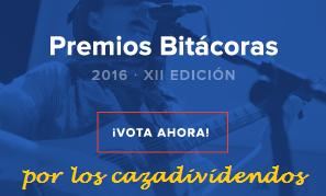 vota_ahora_por_los_cazadividendos