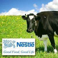 Nestlé S.A. es la compañía multinacional agroalimentaria más importante del mund