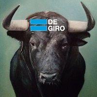 DEGIRO. Broker, opiniones , plataforma, tarifas y comisiones
