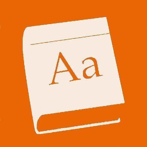 Únete a los cazadividendos para participar en el blog, los foros y el resto de secciones