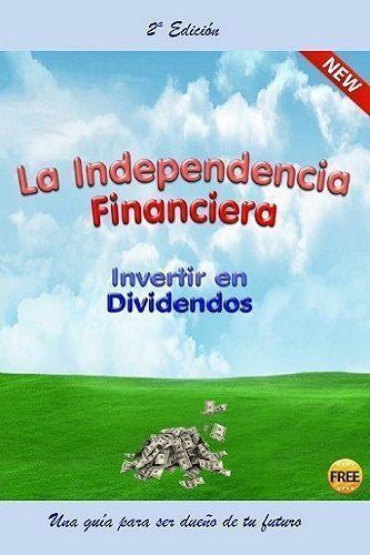 La independencia financiera