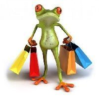 REIT especializados en centros comerciales
