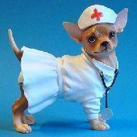 REIT especializado en el sector sanitario