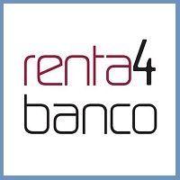 Renta 4