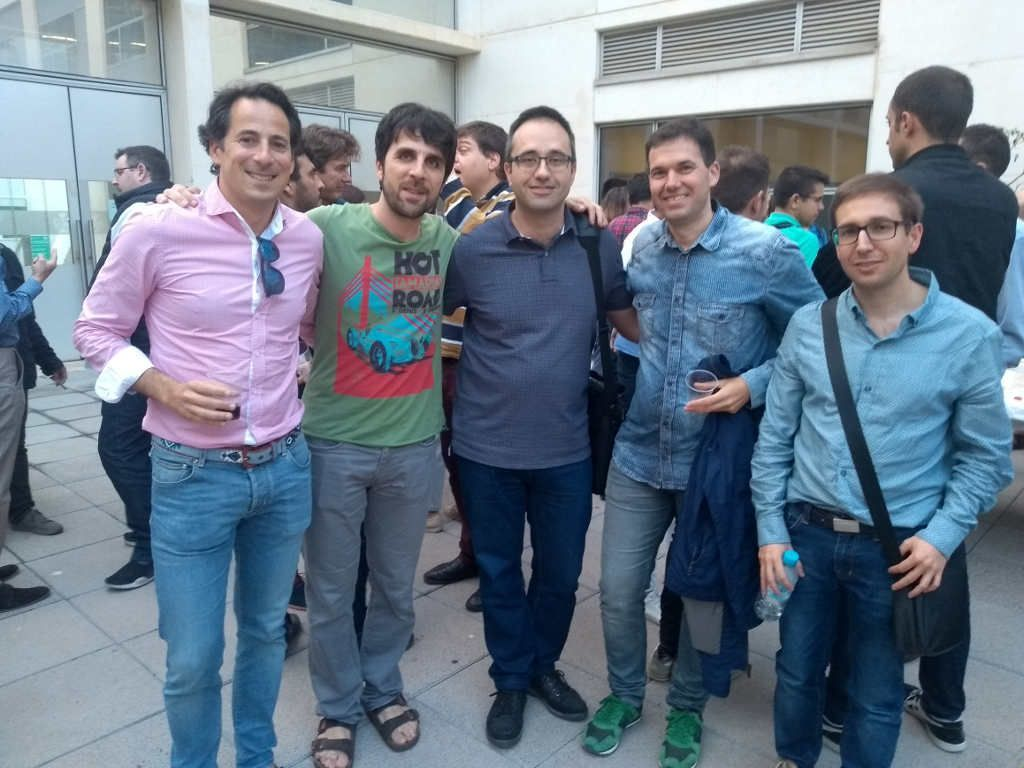 JornadasIF2018-05