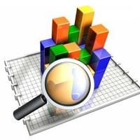 ¿Cómo hacer un análisis sencillo de una empresa?