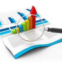 Conclusiones de la serie de valoración de empresas