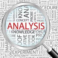 Discusion sobre ration de valoración de empresas