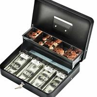 Ganar dinero acumulando caja