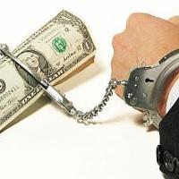 Ganar dinero reduciendo deuda
