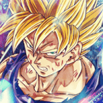 Foto del perfil de Gokuh