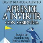 davidblanco